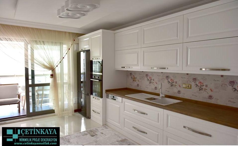 Mutfak dolab modelleri ankara 39 n n en iyi ev tadilat for 2 1 salon dekorasyonu